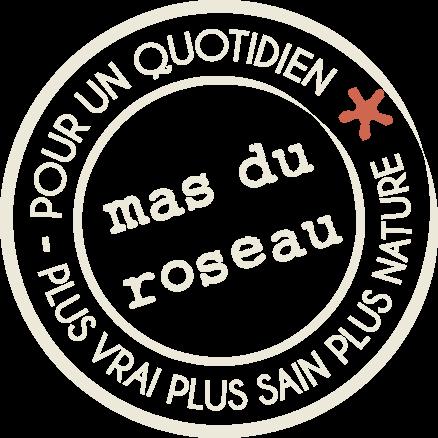Mas du roseau, au cœur de la Provence à Saint-Chamas, la savonnerie made in France traditionnelle, naturelle, responsable, écologique et économique, proche de Marseille.